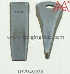 Forged D155 175-78-31230